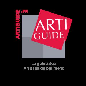 Artiguide Vendée recommande l'expert des travaux publics à Fontenay le comte : Sotramat TP